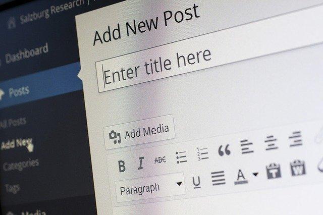 Arc Blog Writing Services